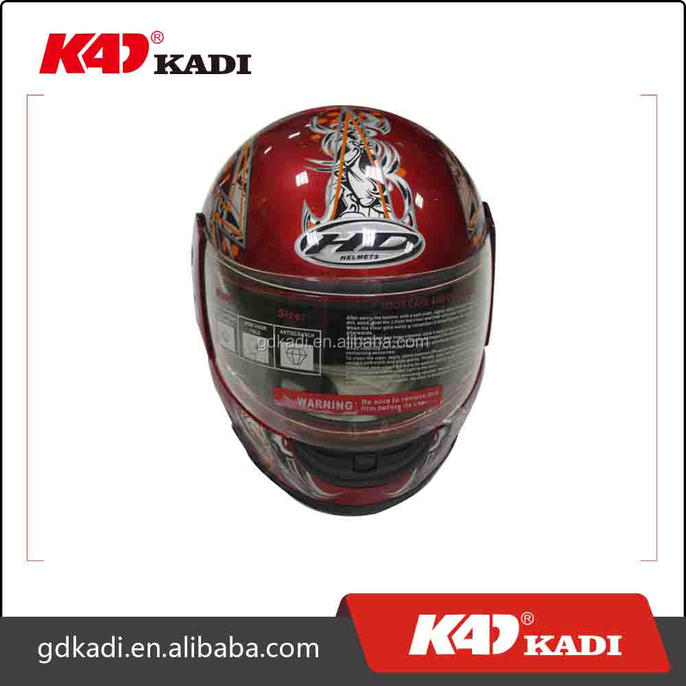 comfortable to motorcycle riding helmet for sale