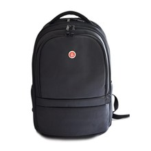 Popular Laptop Computer Bags For Teenagers,Fashion Nylon Laptop Bag,School Polyester Backpack
