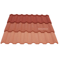 China lightweight roofing materials lowes metal shingles prices roofing shingles