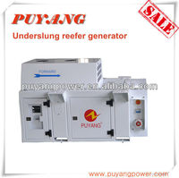 Hot sale!20kva reefer container diesel generator