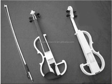 Discount price 4/4 electric Violin(Afanti AEV-052)