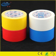 Adhesive Duct Cloth Tape made in China