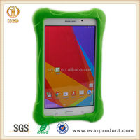 Anti Shock Kids Case 7inch Tablet For Samsung Galaxy Tab 4 T230