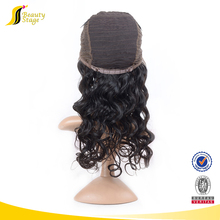 Direct factory best selling no tangle and shedding asian women hair wig, asian women hair wig, hair wig for asian women