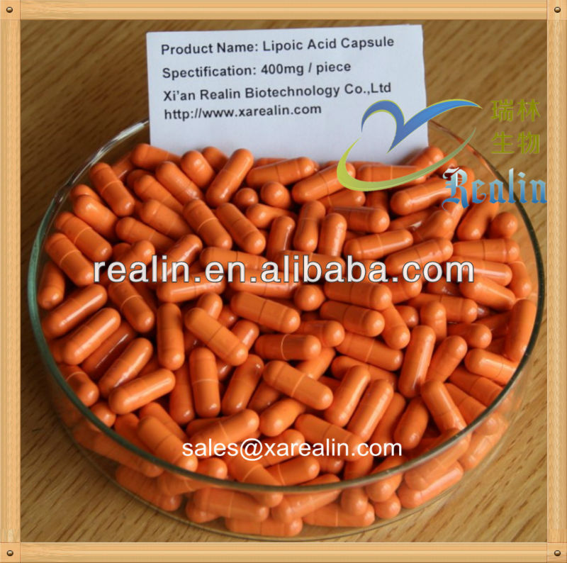 weight control Capsules Dosage Form Garcinia Cambogia Extract
