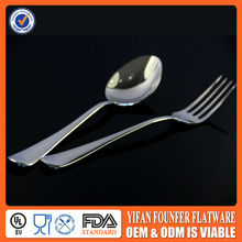 Competitive price cpla cutlery other cutlery