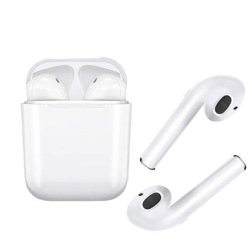 2019 free <strong>sample</strong> i9s wireless headphones bt earphone gaming headset online shopping free shipping