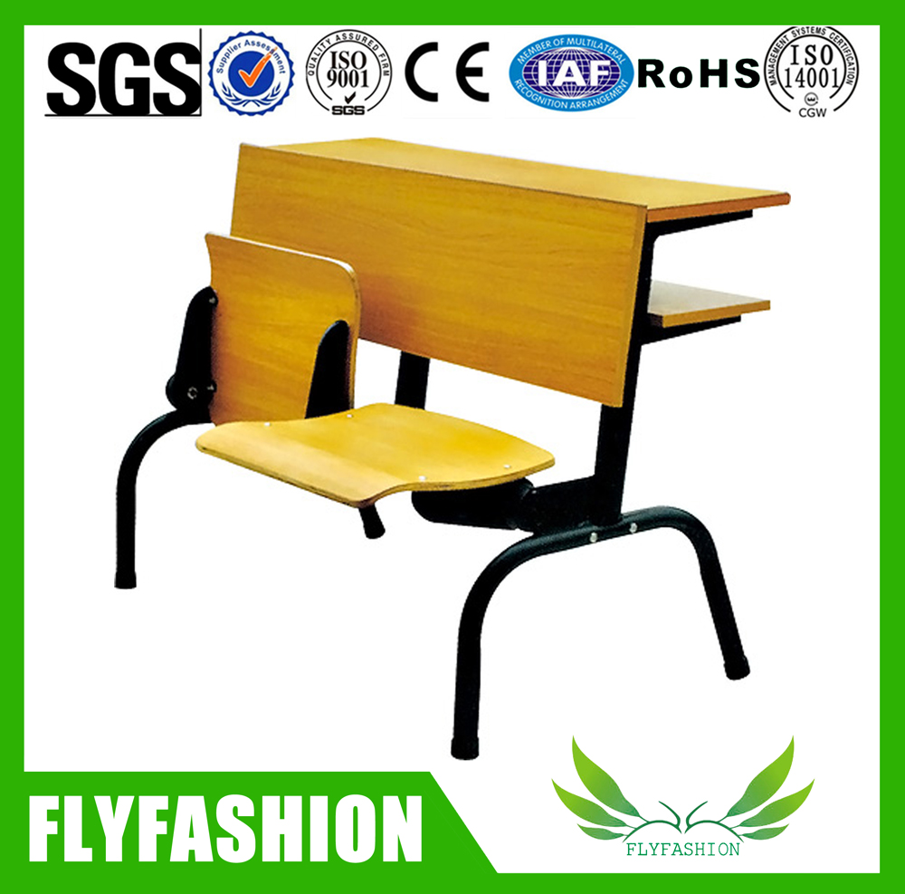Folding study table and chair - College Classroom Furniture Wood Folding Study Table And Chair Buy Folding Study Table And Chair Folding Table And Chair College Classroom Furniture