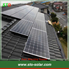 /product-gs/tile-solar-roof-mount-home-solar-panel-installation-60383265514.html