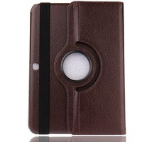 flip 360 degree rotate for ipad mini 2 case