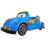 Childrens ride on electric cars classic ride on kids cars toys