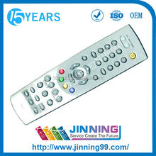 brand name electrons HUMAX RC-571 TV Remote Control