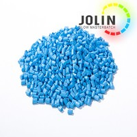 professional and high efficiency Color Masterbatch Supplier provide good quality Color Masterbatch PLA pellet and ABS pellets ma