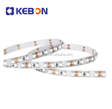 Flexible Wholesale High Quality 120led Per M 24v 3528 Led Strip