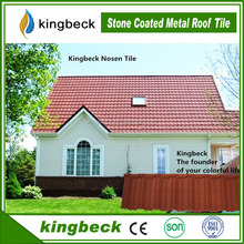 metal roofing prices/metal roofing cost/metal roof tiles