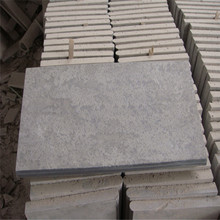 high quality blue limestone,yellow crushed limestone