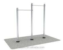 Parallel Bars Outdoor GYM Equipment /outdoor Fitness