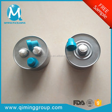 on promotion chafing wicked fuel can gel chafing fuel can