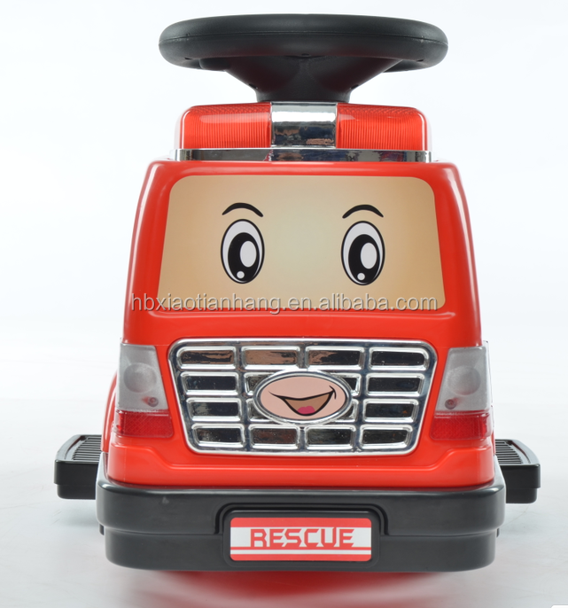 New models hot selling Cheap electric kids car with music and light