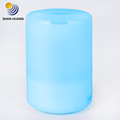 300ml cool mist industrial ultrasonic fragrance room aromatherapy electric essential oil aroma diffuser