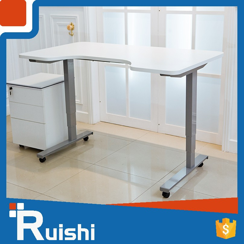 Counter Height Office Table : Height Office Counter Table Office Furniture Design - Buy Office ...