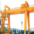 50 ton crawler jib crane truck in china for sale