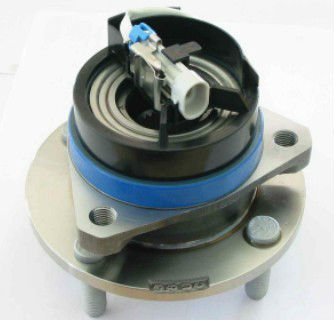 Provide high quality and low price wheel hub bearing unit