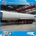 competition price sell 30000L to 50000L bitumen transporter