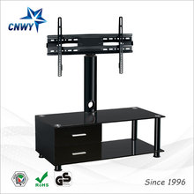 european style home goods furniture moving tv stand