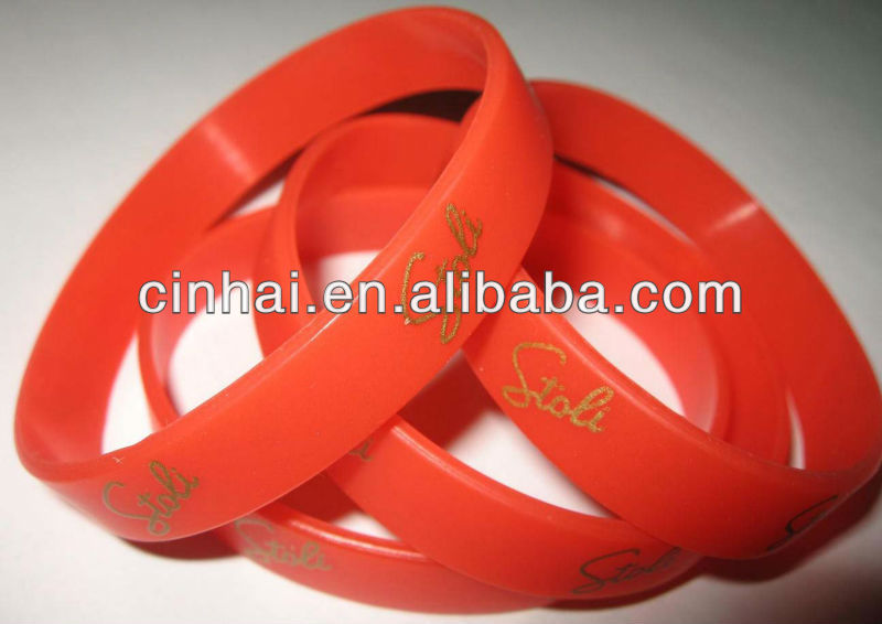 factory directly sell cheap custom names of jewelry designers