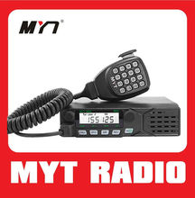 MYT-9000 UHF/VHF taxi two ways radio DTMF up to 200 channels