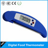 Hot sell digital barbecue cooking thermometer