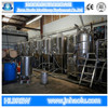 Pub Craft Beer Brewing Equipment Small