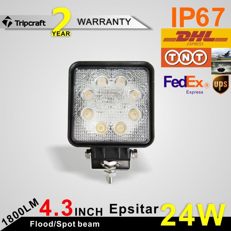 http://sc01.alicdn.com/kf/HTB1KZJIJpXXXXXqXXXXq6xXFXXXb/24W-LED-WORK-LIGHT-Square-LED-Work.jpg