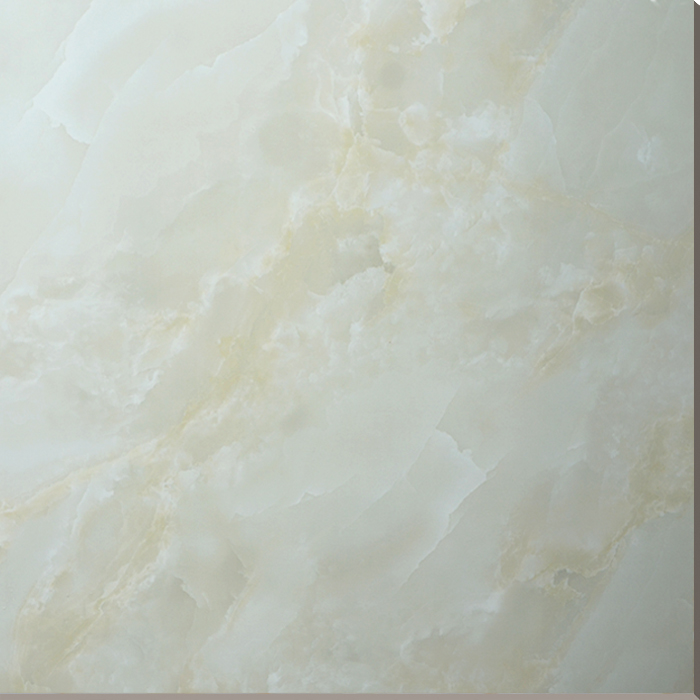 HS625GN High quality first choice glazed wholesale porcelain tile
