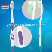male and famale free dental hygiene products