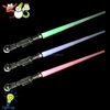 Made in Guangdong China Best-Selling wonderful wands led light sticks