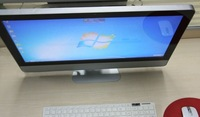 Widescreen and All-In-One Type inch All-In-ONE PC Intel Core i7-4790 latest