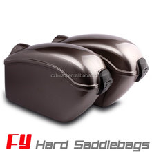 FY-truck tail light box,motorcycle trunk saddle bag