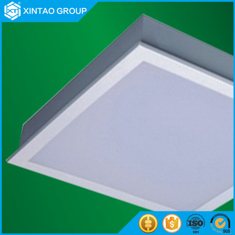 2017 Xintao cast Acrylic sheets for LED light