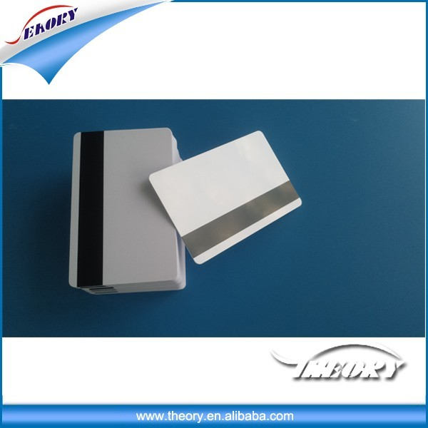 Magnetic strip card.jpg