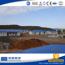 2 bedroom prefab homes,cheap movable houses for sale