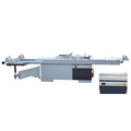 MJ6132TS Factory direct wholesale CE ISO woodworking machine panel saw