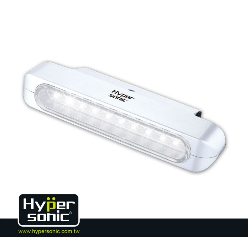 Hypersonic HP6226 car tail strobe diy led auto lamp