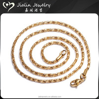 Fashion Accessories Stainless Steel Diamond Chains