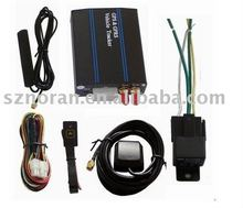 2011 Hot Vehicle GPS Tracker System NR-008