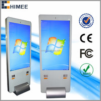 HQ650 C3 65 Inch Standing Lcd
