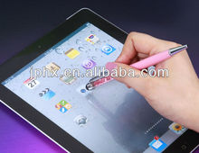 Screen Stylus Touch Pen for iPhone4 iPhone4S, iPad Mini, iPhone5, HTC, Samsung,Sony, LG, NOKIA