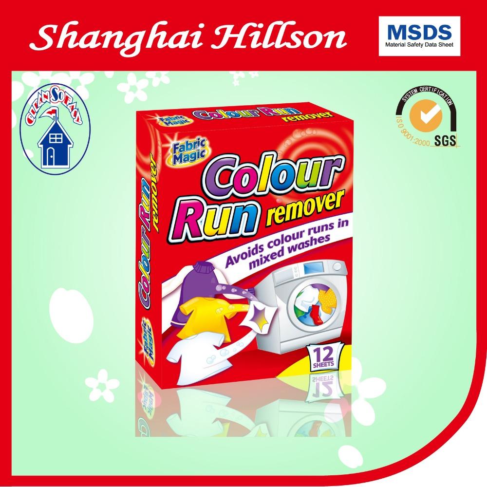 Colour catcher sheets - Professional Factory Magic Non Woven Color Catcher Sheets Buy Catch Color Sheets Magic Color Catcher Sheets Magic Non Woven Color Catcher Sheets Product