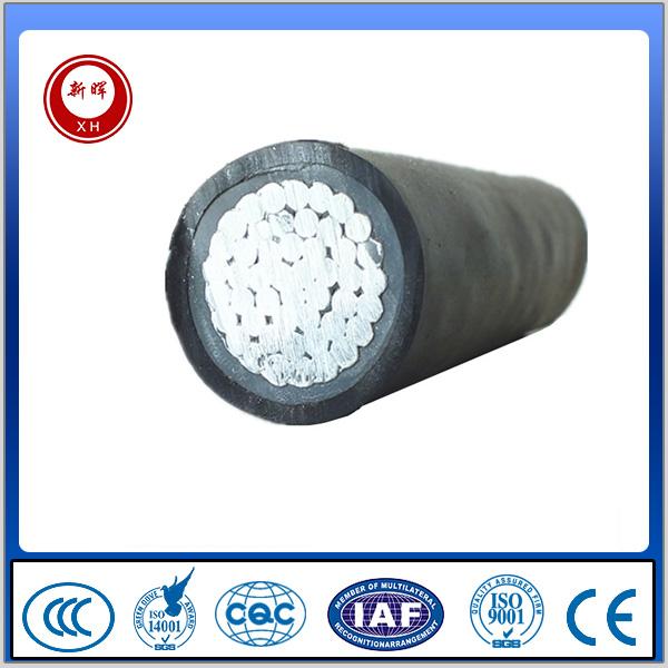 Power Cable Single Core : Al conductor single core power cable buy